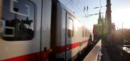 axis-transporte