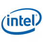 Distribuidor oficial de INTEL en Chile