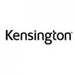 Distribuidor oficial de KENSINGTON en Chile