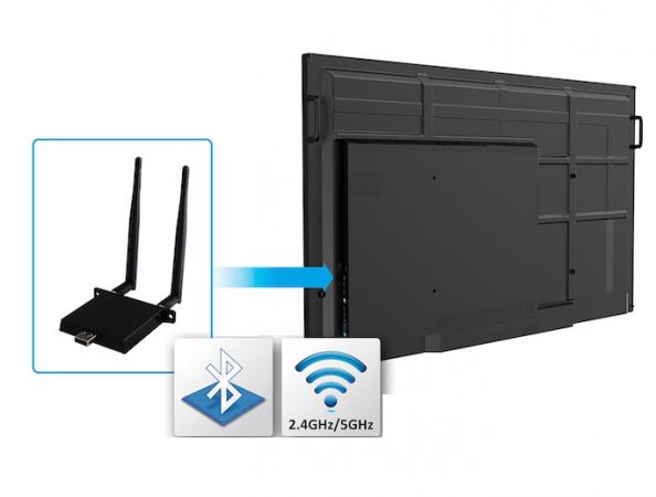 IFP7550-WiFi