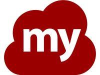 myviewboard-chile