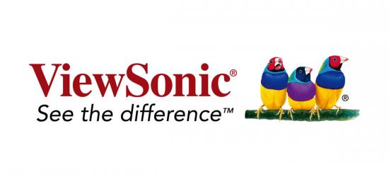 distribuidor-oficial-vieswonic