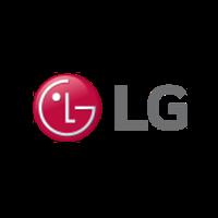 LG-carousel-200