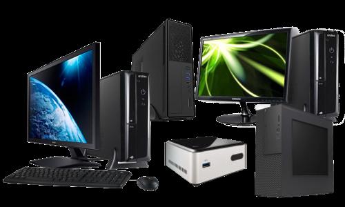 computadores-artec-chile