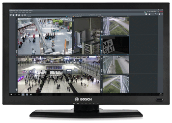 video-software-bosch-chile