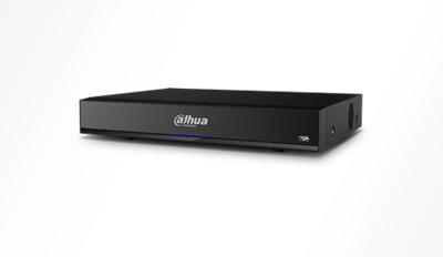 dahua-chile-distribuidor-Grabador-HCVR1