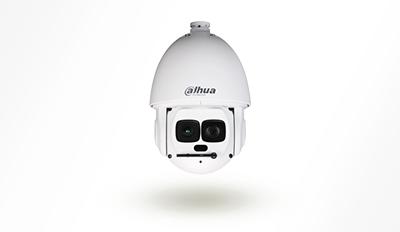 dahua-chile-distribuidor-PTZ_Cameras