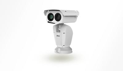 dahua-chile-distribuidor-Thermal_Cameras