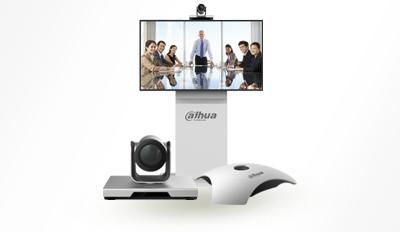 dahua-chile-distribuidor-Video_Conferencing