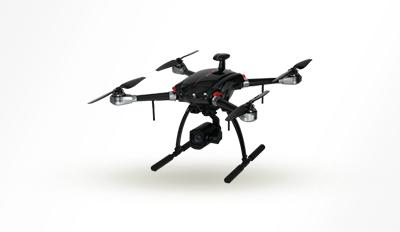 dahua-chile-distribuidor-drone