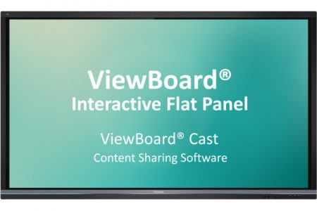 ViewSonic_ViewBoardCast_Cover_h